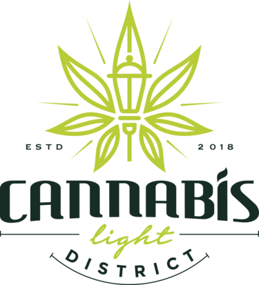 Questa immagine ha l'attributo alt vuoto; il nome del file è Cannabis-Light-District-Logo-black-text-8.png